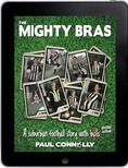the mighty bras ebook