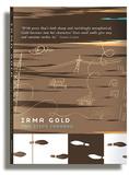 irma goldfinal3d72