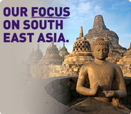 5210 se asia home page banner mobile 184x160px