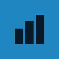 blocksglobal 250x250px banners 0009 analytics reporting hover