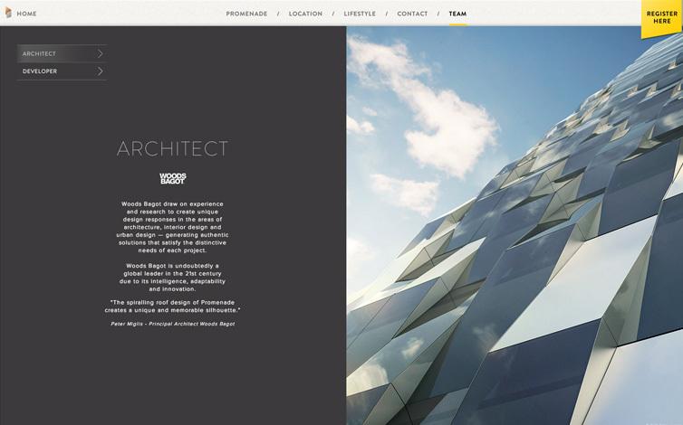 webmab web 3