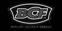 logo2 bcf