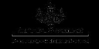 logo3 dhs