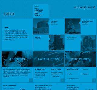 ratio web hover1