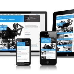 1 tfia website responsive