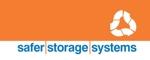 Safer Storage Systems