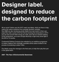 designer label adbw