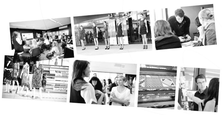 textile fashion hub case study image bw
